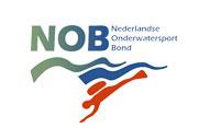 Gelre-Sub is aangesloten bij de NOB