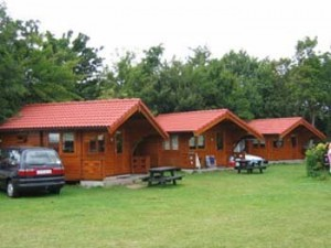 campingdenosse