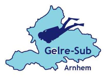 Gelre-Sub Logo